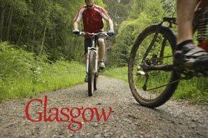 Glasgow Button