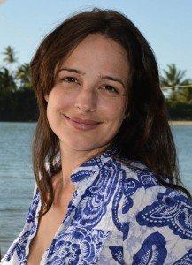 Jade Maitre founder of TripShooter Destination Photographer