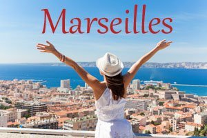 TripShooter Vacation Photographer Marseille Button