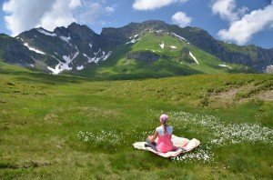 TripShooter Vacation Photographer in Switzerland header