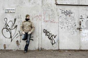 TripShooter Vacation Photographer in Stockholm Sweden header