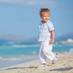 Vacation Photographer Ibiza header