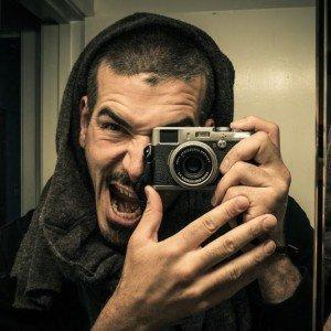 Berlinisco TripShooter Vacation Photographer in Berlin Germany