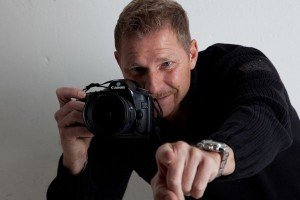 Charles Diehle TripShooter Vacation Photographer in Munich