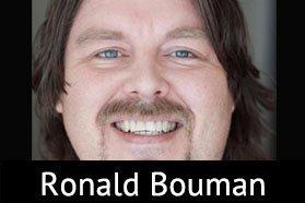 Ronald Bouman TripShooter Vacation Photographer in Dublin