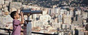 TripShooter Vacation Photographer Monaco Header