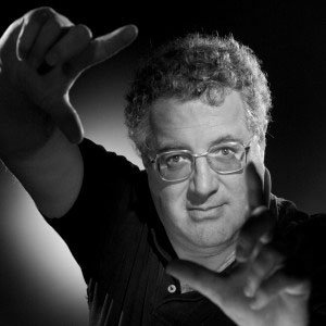 Philippe Groswald