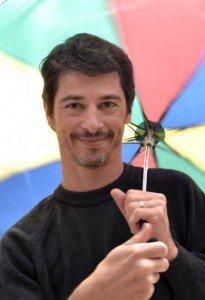 TS_Bertrand with umbrella