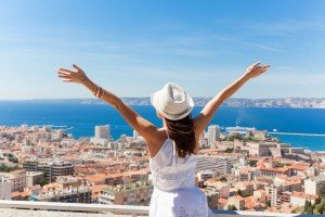 TripShooter Vacation Photographer Marseille Header