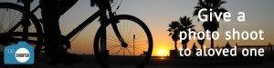 Leaderboard_Bike_gift-card-loved-one-960x240