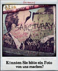Germany_polaroid