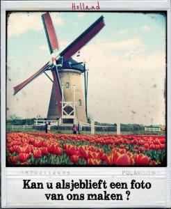 Holland_polaroid
