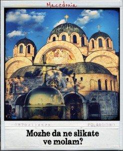 Macedonia_polaroid