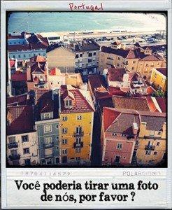 Portugal_polaroid_rs