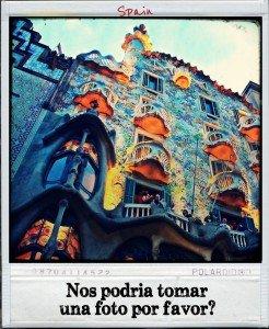 Spain_polaroid