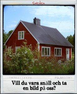 Sweden_polaroid