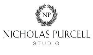 www.nicholaspurcellstudio.com