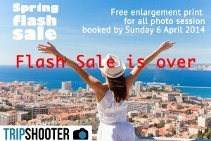 Promotion---Spring-Flash-Sale-is-over
