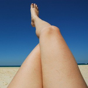 Nice France Legs By TripShooter