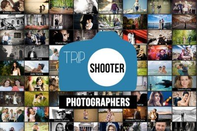 Best European Photographers