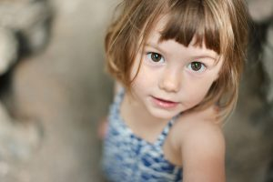 Adorable children's portraits in Stockholm with a Stockholm photographer