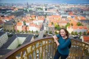 Things to do in Copenhagen blog photo