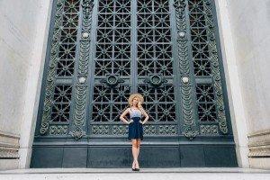 Fashion day - Alessandro Della Savia - TripShooter Photographer in Milan