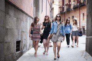 Madrid_Photo_Sessiion_sfw2