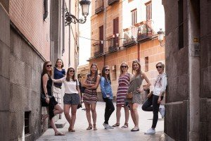 Madrid_Photo_Session_sfw4