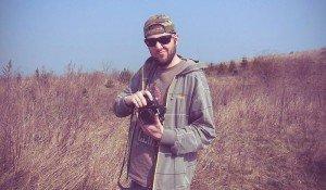 Ondrej Suk TripShooter Photographer in Prague