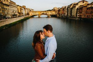 Florence portraits by TripShooter Florence photographer Alessandro Ghedina
