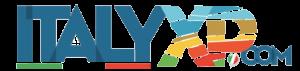 ItalyXP Badge