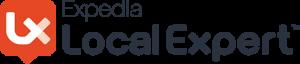 Expedia Badge