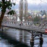 Vacation photos in Switzerland by TripShooter photographer in Zurich Cloudia Chen