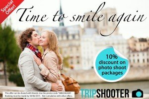 Smile again special deal