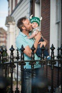 Dublin-family-photoshoot-4