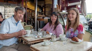 Family-vacation-photographer-Paris-6