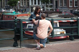 Marriage-proposal-Amsterdam-photographer-1