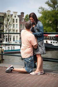 Marriage-proposal-Amsterdam-photographer-2