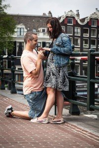 Marriage-proposal-Amsterdam-photographer-4