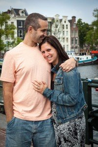 Marriage-proposal-Amsterdam-photographer-6