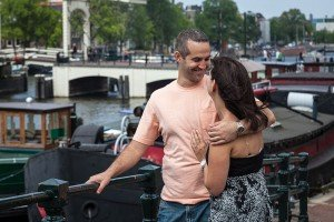 Marriage-proposal-Amsterdam-photographer-7