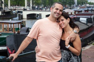 Marriage-proposal-Amsterdam-photographer-8