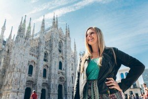 Milan-solo-traveller-photoshoot-1