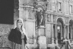 Milan-solo-traveller-photoshoot-2