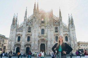 Milan-solo-traveller-photoshoot-7