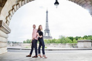 Paris-vacation-photographer-1