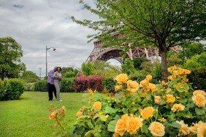 Photographer-in-Paris-1