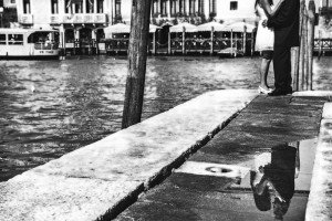 Romantic-Venice-photographer-1