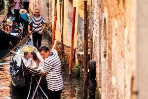 Romantic-Venice-photographer-10